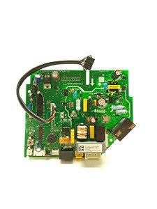 Placa Evaporadora Split Midea Inverter 42lvqc09c5 42lvqc12c5 42mkqa09m5