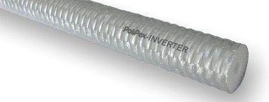 Polipex Ht 7/8 Split Inverter
