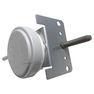 Pressostato 3 Niveis Compatível Lavadora Electrolux Lt60 220V