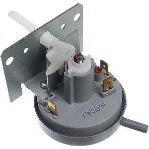 Pressostato 4 Niveis Lavadora Electrolux Lm08 Lf90 Lf10