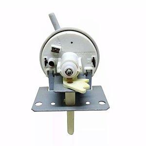 Pressostato 4 Niveis Compatível Lavadora Electrolux Lt12 220V