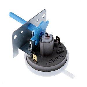 Pressostato 5 Niveis Compatível Lavadora Electrolux Ltr15 Lt15F Ltc15 220V