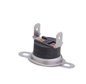 Protetor Térmico Para Ar Condicionado Split Consul Bivolt - W10501930