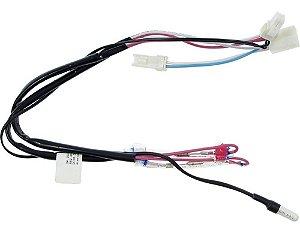 Rede Sensor de Degelo Electrolux Df 46/47/49/50