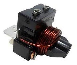 Relé De Partida Compressor 1/2Hp 220V