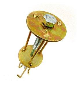 Saca Agitador Electrolux Lm06/08 1295