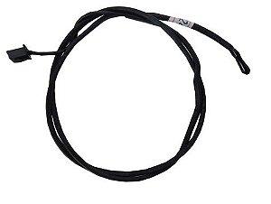 Sensor de Temperatura Ambiente Komeco Kop 36 a 60 G4