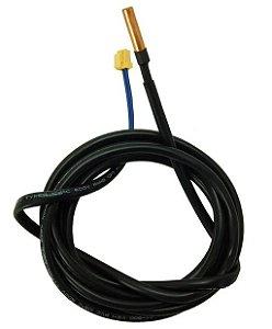 Sensor Original Serpentina 5K Split Komeco