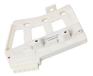 Sensor Estator Lg Lava e Seca