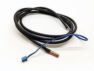 Sensor Original Serpentina 5K Piso Teto Rheem Rb1Pt60Hp2De