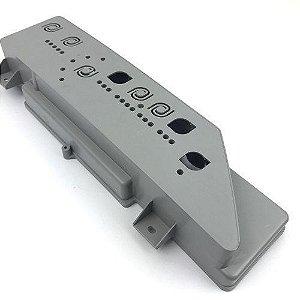 Suporte Placa Eletrônica Lavadora Brastemp Bwc07a Bwc08a
