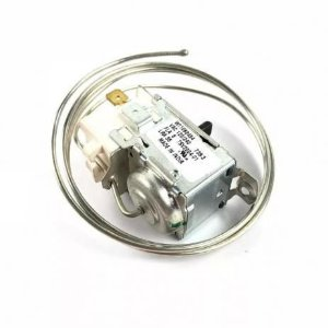 Termostato Brastemp Consul Tsv2004-01 Refrigerador 326024906 w11082454