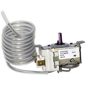 Termostato Duplex 300/340/430/440 Litros Rc94012-6 Brastemp