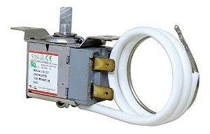 Termostato Refrigerador Cce Duplex 350l Rc22036-4p