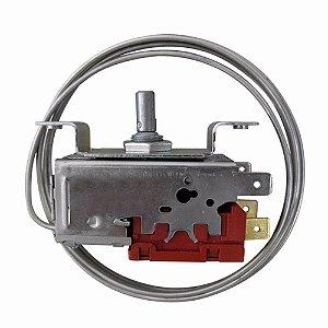 Termostato Consul 1 Porta Todas Emicol tb2312
