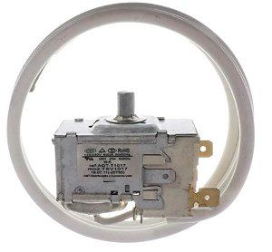 Termostato Geladeira Consul 1P 280L Tsv1017-01