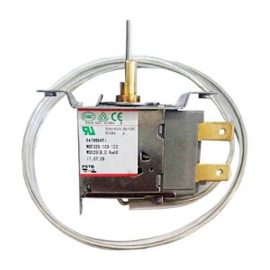 Termostato Electrolux Rd30G/Rde30/Rde31/Re28/Re29/Rw34