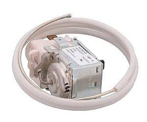Termostato Para Geladeira Consul 220V / 50-60Hz - W11082448