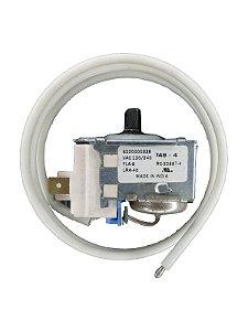 Termostato Refrigerador Esmaltec Duplex Rc-22867-4