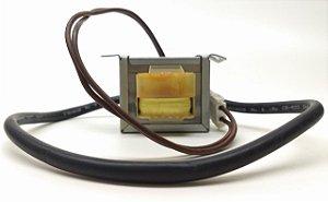 Transformador Interno Kp 09.12 Fceg1/Kp 10.13Qcg1 110V