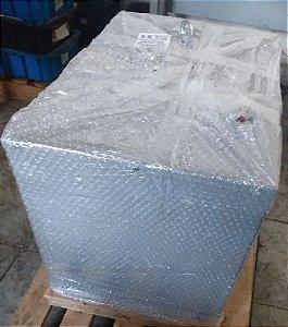 Transformador Trifasico 380V/220V 8Kva