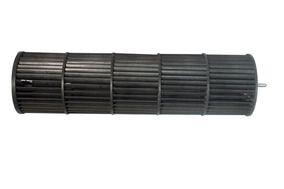 Turbina 34 X 9,3 Komeco Kc07Lqcg1