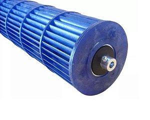 Turbina evaporadora split 60 X 9,4 Pi12f Pi12r