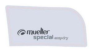 Painéis decorativos e Interruptor Lava e Seca Mueller Special