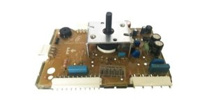 Placa Compatível Lavadora Electrolux Ltc15_V1 Bivolt Cliptech