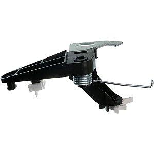 Braço Co Injetado Compatível Lavadora Electrolux