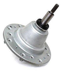 Mecanismo Dugold Lavadora Electrolux Ltr15 Lbu15 Lt12f Lt15f Ltd15