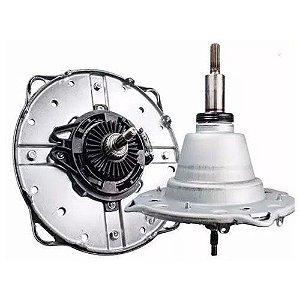 Mecanismo Electrolux Com Retentor Dugold Ltc15 Lt15f Lta15 Ltr15 Lbu15 70201828