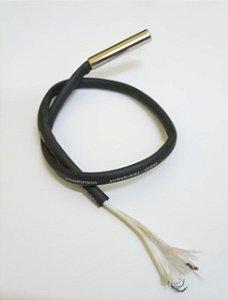 Sensor Original Serpentina 200K Split Lg