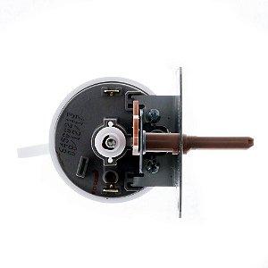Pressostato 4 Niveis Compatível Lavadora Electrolux Ltc07 220V