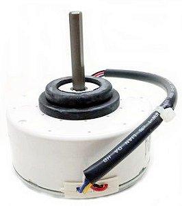 Motor Ventilador Evaporadora Lg Inverter 7000 À 24000 Btus