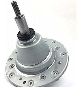 Mecanismo Eos Lavadora Electrolux Ltr15 Lbu15 Lt12F Lt15F Ltd15