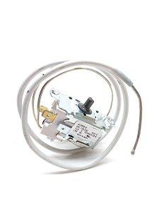 Termostato Compatível Refrigerador Electrolux TSV9004-09 Dc360 Dc39