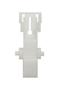 Alavanca Interruptor Centrifuga Dry Mueller