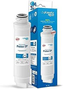 Filtro Refil Purificador Electrolux Pe10B Propux
