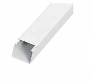 Canaleta Split Barra 2M 35X30Mm Cb30