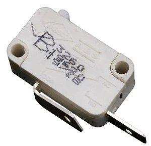 Sensor Tampa Lavadora Brastemp/Consul 326019620