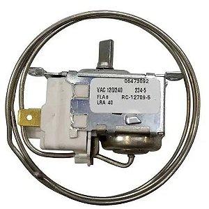 Termostato Rc12709-5 Prc13309-2P 150,290,310,340 Litros Prosdocimo