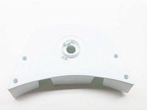 Console Original Centrifuga Mueller Nina