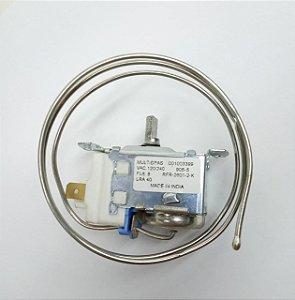 Termostato Consul Dupla Acao Freezer Sem Degelo Rfr2601-2
