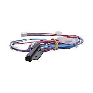 Sensor Reed Switch Original Lavadora Consul Cwc10 Cwe10 Cwe11 Cwg12 Cwk11