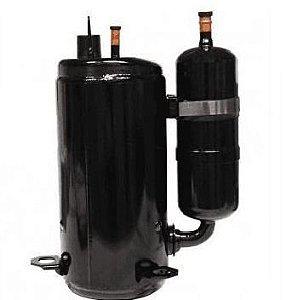 Compressor 18.000 Btus Rotativo R410 220V