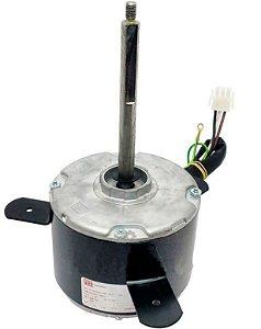 Motor Condensadora Springer Carrier 18.000 A 30.000 Btus 25906088