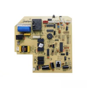 Placa Evaporadora Split York Yks24qc 220V