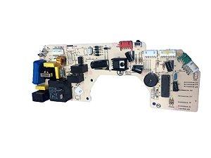 Placa Evaporadora Split Komeco Lts12qc 220V