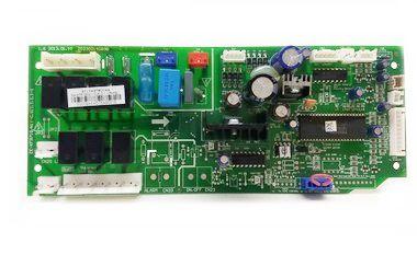 Placa Evaporadora Cassete Komeco Koc36Qc Koc48Qc 380V